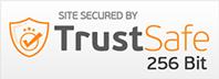 MaksatBilgi TrustSafe256Bit tarafından korunmaktadır.