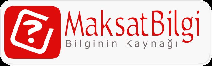 logo - Hakkımızda