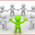 Web Site Reklam Yayıncı Ol Digital Reklam Ağları