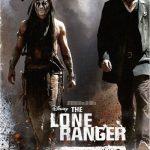 Maskeli Süvari – The Lone Ranger | Film İzle Önerisi