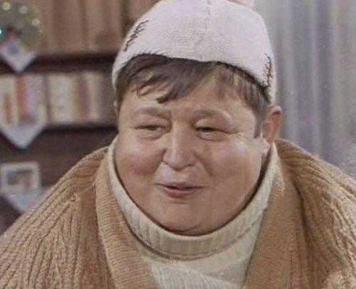 sitki-sezgin-sisko-nuri-4 Sıtkı Sezgin