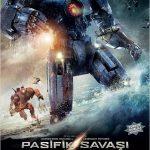 Pasifik Savaşı –  Pacific Rim | Film İzle Önerisi