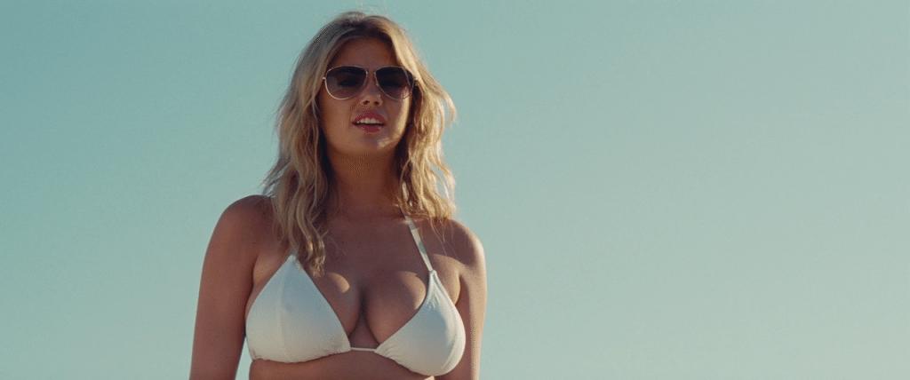 Kate Upton Bikini Diger Kadin Other Wome Film 1024x428 - Kate Upton