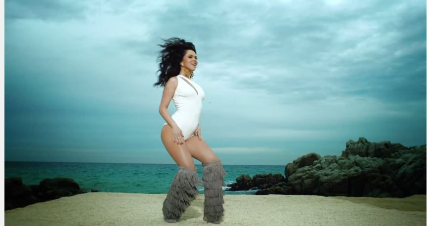inna-yeni-video-klibi-1