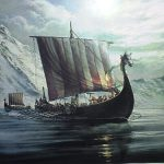 Vikingler kimdir?