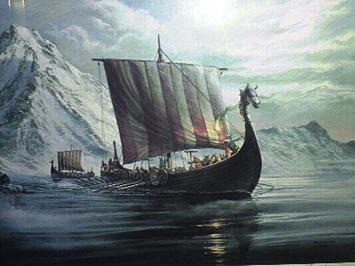 vikingler3