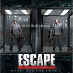 Escape  Plan -Kaçış Planı | Film izle Önerisi