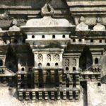 Bu Mimariler Görülmeye Değer Osmanlı Zamanında Kuş Sevgisi ve Kuş Sarayları
