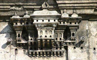 Osmanlı da Kuş Evi Mimarisi