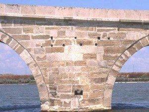kuş evi köprü mimarisi