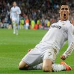 Cristiano Ronaldo'nun 400. Golünün Analizi