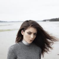 Lorde03b hero 200x200 - Lorde