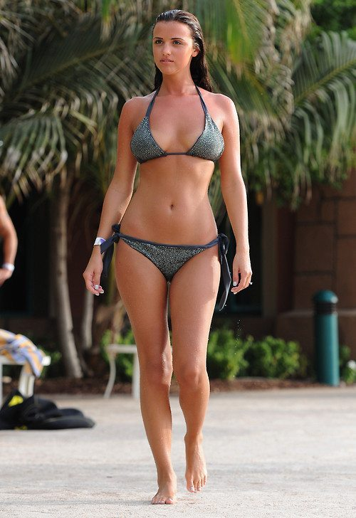 Lucy Mecklenburgh tumblr