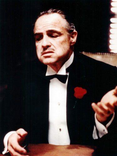 Marlon-Brando-16