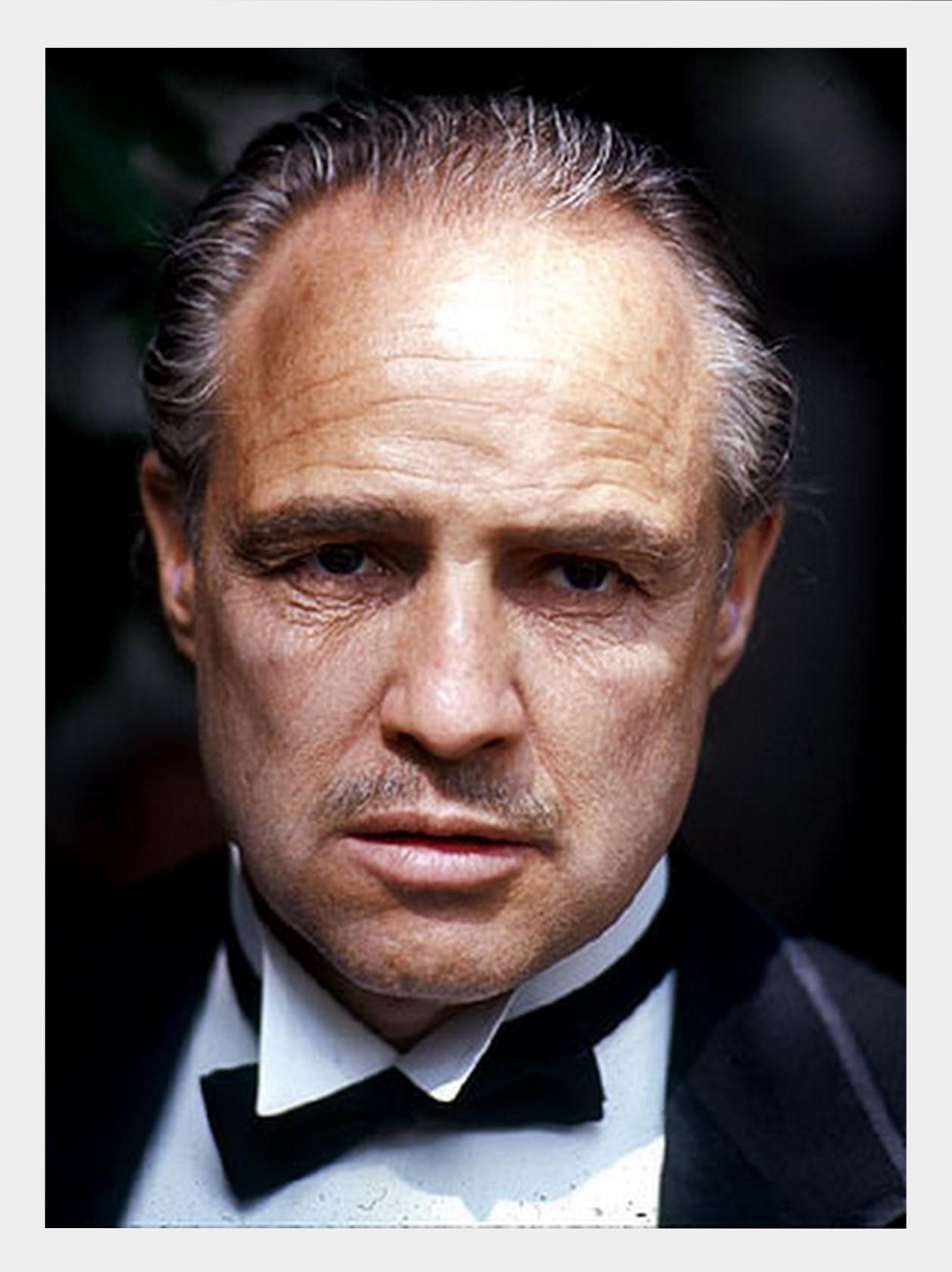 Marlon-Brando-23