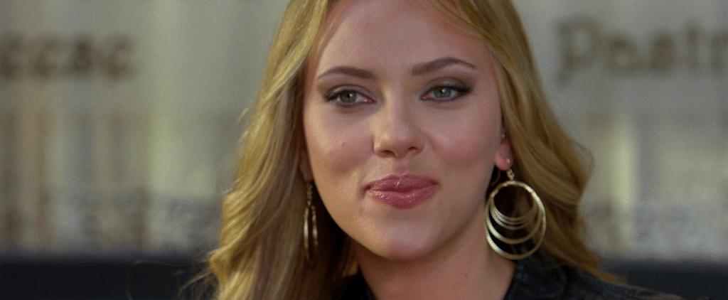 Scarlett johansson 2014 1 1024x422 - Scarlett Johansson