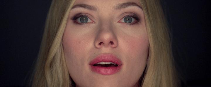 Scarlett johansson 2014 3 - Scarlett Johansson