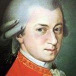 Wolfgang Amadeus Mozart Kimdir?