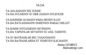 ya da 300x193 - Atalay Demirci