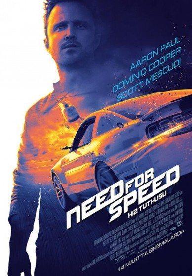 need-for-speed-hiz-tutkusu-1394025072 Need for Speed: Hız Tutkusu | Film İzle Önerisi