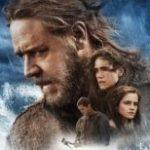 Nuh: 'Büyük Tufan' Bu Hafta Vizyona Giriyor (Fragmanı izle)