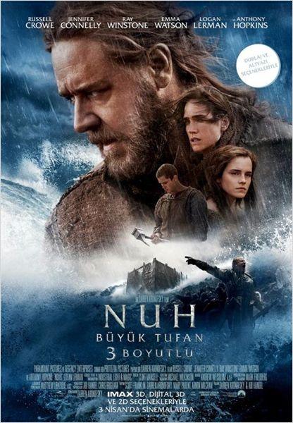 nuh-filmi-afis
