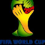 2014 FIFA Dünya Kupası Brezilya