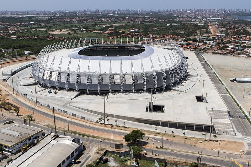 Fortaleza_Arena