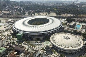 Maracana_Stadium_June_2013