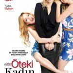 """Öteki Kadın """"The Other Woman"""" Vizyonda!"""
