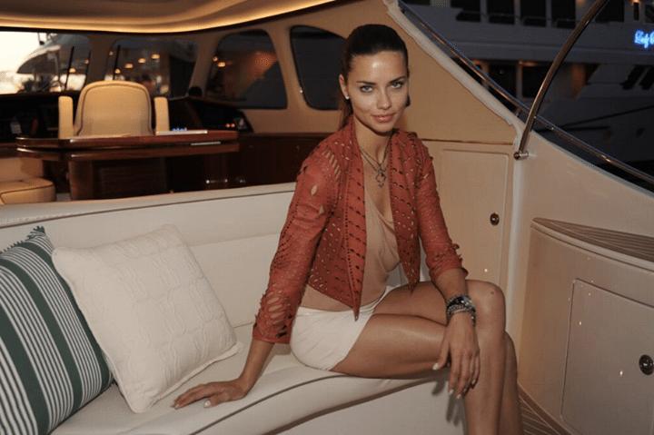 Adriana Lima 2015 53 - Adriana Lima