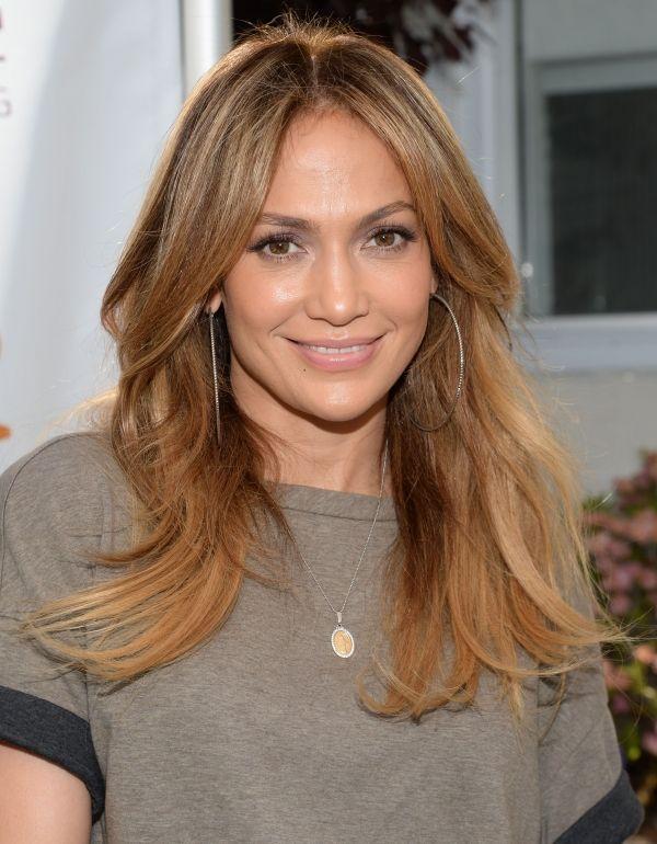 Jennifer-Lopez-118 Jennifer Lopez