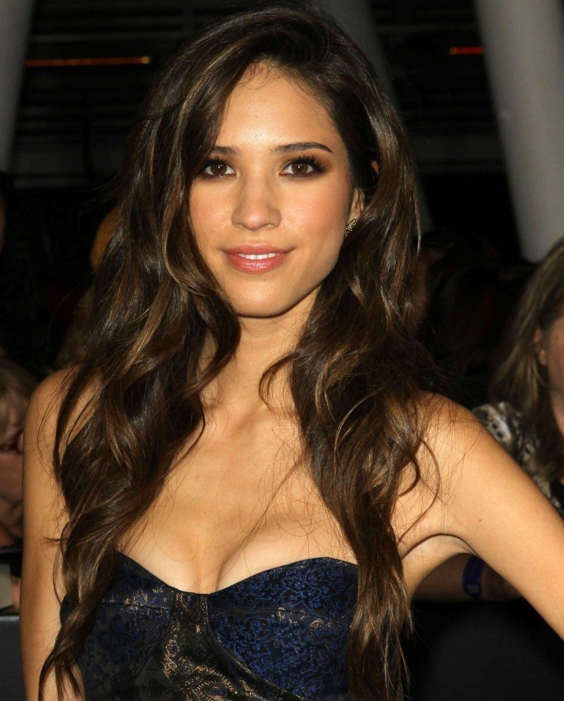 Kelsey-Chow-Picture-10