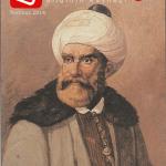 MaksatBilgi Kapak Temmuz 2014 – Barbaros Hayreddin Paşa