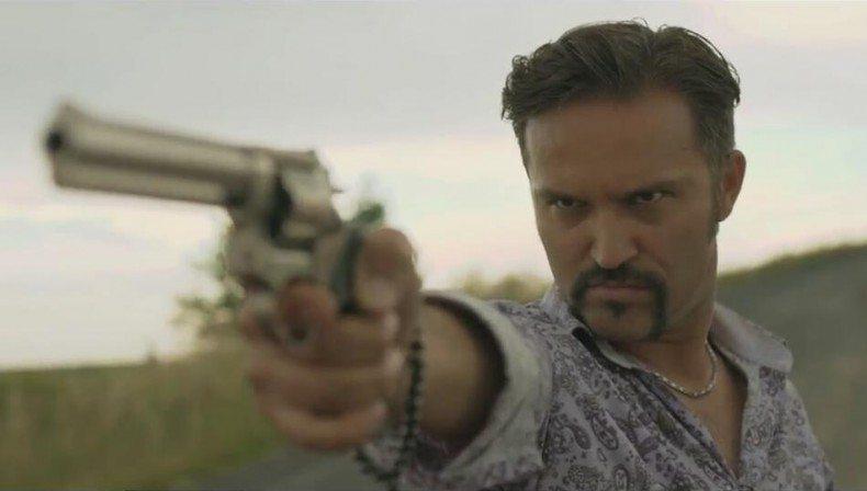 kanunsuzlar_yerli-film-2014-1