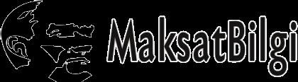 atatur-10-kasim-2016-logo