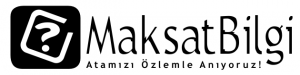 Mustafa-Kemal-Ataturk-anma-gunu-10-kasim