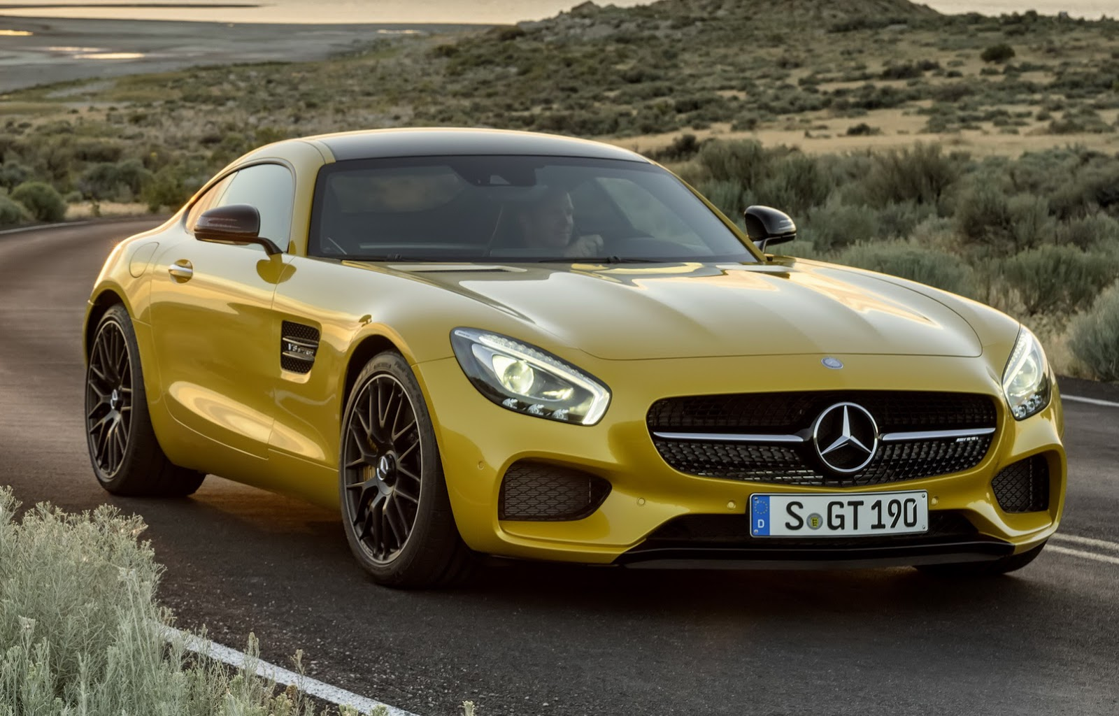 Mercedes-AMG-GT-Carscoops58