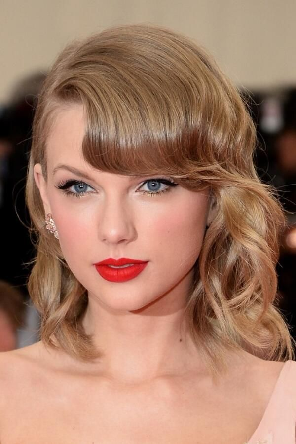 Taylor-Swift-81 Taylor Swift