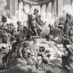 Titanlar Hakkında Bilgi -Tarih Dizisi 3