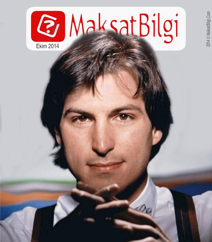 Maksatbilgicom-Ekim-Kapak-steve-jobs