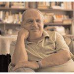 2015 Pen Şiir Ödülü Afşar Timuçin'e veriliyor