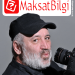 MaksatBilgi Kapak Kasım 2014 – Savaş Ay