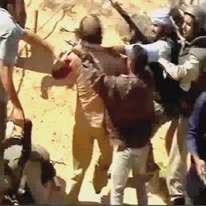iste-kaddafi-nin-yakalanma-ani-