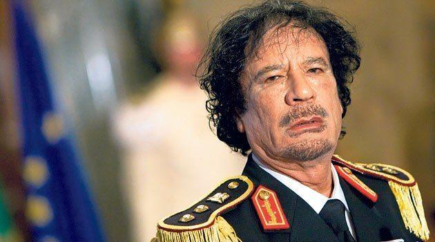 kaddafi-ve-libya-maksat-yazmak
