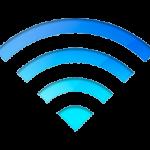 Wifii bağlantısı(ağı) yavaşsa neler yapılmalıdır?