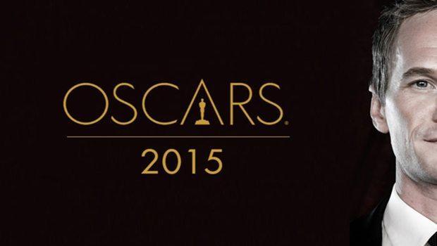 87-inci-Oscars-Adward-2015