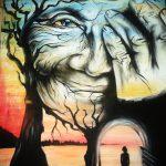 Muğla Sanatçılar Derneği ile Röportajımız