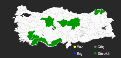 Vasak-hayvaninin-turkiye-de-yasam-alanlari