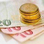 2015 Yılı Ocak Ayı ve Temmuz Ayı, Asgari Ücret